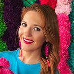 @amandalagringa's profile picture on influence.co