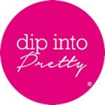 @dipintopretty's profile picture on influence.co