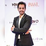 @alialfaisal_official's profile picture