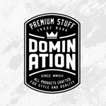 @dominationco's profile picture on influence.co