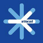 @interjet's profile picture on influence.co