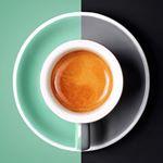 @letsbrew.coffee's profile picture