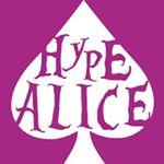 @hypealice's profile picture