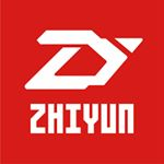 @zhiyuntech's profile picture on influence.co
