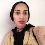 @modestmira_'s profile picture