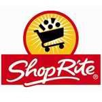 @shopritestores's profile picture on influence.co