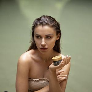@olya_mosendz's avatar