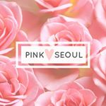 @lovepinkseoul's profile picture
