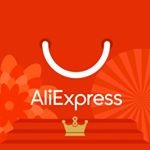 @aliexpress.official's profile picture