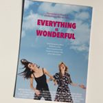 @everything_is_wonderful_film's profile picture on influence.co