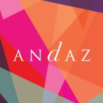 @andazpapagayo's profile picture