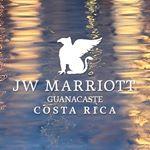 @jwmarriottguanacaste's profile picture