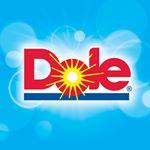 @dolesunshine's profile picture