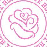 @rosieandco's profile picture