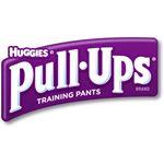 @pullups's profile picture