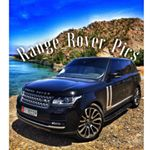 @range_rover_pics's profile picture on influence.co