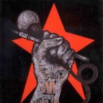 @revolutionary_poets's profile picture on influence.co