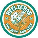 @beelzebab666's profile picture