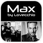 @maxlovecchio's profile picture