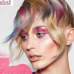 @annabelleh_mua's profile picture on influence.co