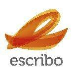 @escribopl's profile picture