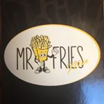 @mr_fries_man's profile picture