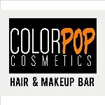 @colorpopcosmetics's profile picture on influence.co