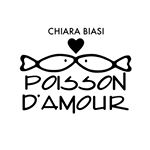 @poissondamour_official's profile picture