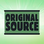 @originalsource_ausnz's profile picture on influence.co