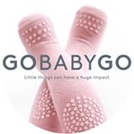 @gobabygo_dk's profile picture