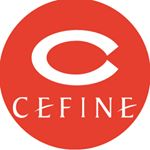 @cefine_ru's profile picture on influence.co