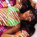 @watervixenswim's profile picture