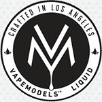 @vapemodelsliquid's profile picture on influence.co