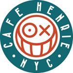 @cafehenrie's profile picture