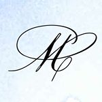 @majorelle_collection's profile picture