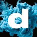 @dermalogica_deutschland's profile picture on influence.co
