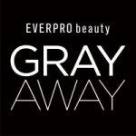 @grayawayeverpro's profile picture