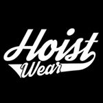 @doyouevenhoist's profile picture on influence.co