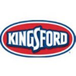 @kingsford's profile picture