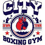 @cityboxing_nz's profile picture