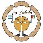 @losboludos's profile picture