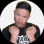 @timdelaghetto's profile picture on influence.co
