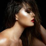 @makeupmadamehighlighters's profile picture on influence.co