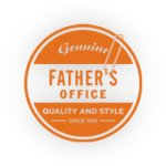 @fathersofficeofficial's profile picture