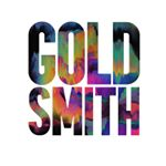 @goldsmithagency's profile picture