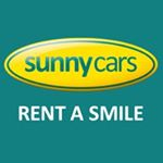 @sunny_cars_autoverhuur's profile picture
