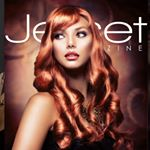 @missjetsetmag's profile picture on influence.co