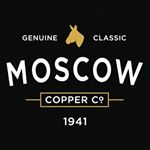 @moscowcopper's profile picture on influence.co