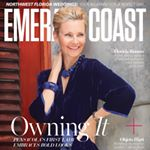 @emeraldcoastmag's profile picture