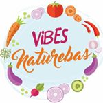 @vibesnaturebas's profile picture on influence.co